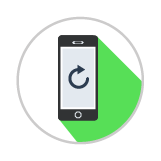 No Contract Cell Phones & Plans | Tracfone Wireless