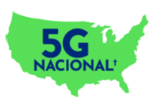 Experience Unbeatable Nationwide Coverage™   Tracfone Wireless