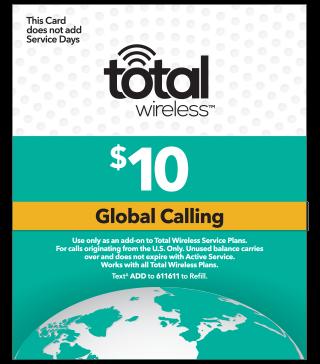 Shop Phones, Service Plans, Data Plans & More   Total Wireless