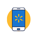 APN Settings and Instructions | Walmart Family Mobile