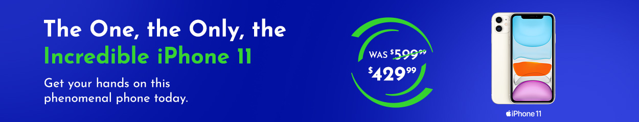 Hot Summer deals are calling. Save up to 25% on top devices.