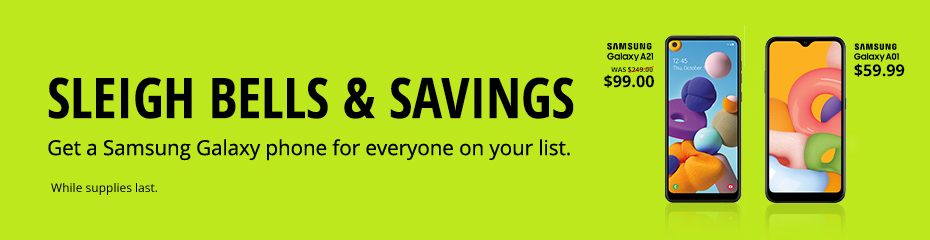 Flash Sale Savings Start Noew