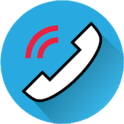 Contact Us for Answers to All Your Wireless Questions