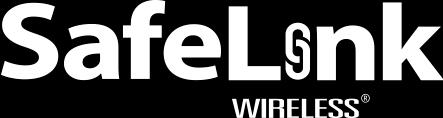 Upgrades | SafeLink Wireless