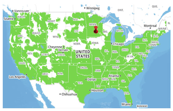 Experience Unbeatable Nationwide Coverage™ | Tracfone Wireless on wimax coverage map, network coverage map, iphone coverage map, mac coverage map, 3g coverage map, ethernet coverage map, htc coverage map, vodafone coverage map, android coverage map, internet coverage map, gps coverage map, hspa coverage map, cloud coverage map, google coverage map, lte coverage map, broadband coverage map, mobile coverage map, 5g coverage map, dsl coverage map, wifi coverage map,