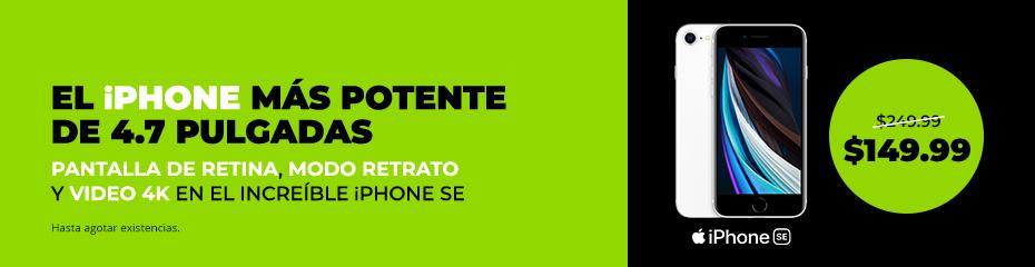 Ahorra en grande en un Samsung Galaxy este otoño. El Samsung Galaxy A50 ahora $249.99, el Samsung Galaxy A20 ahora $179.99.