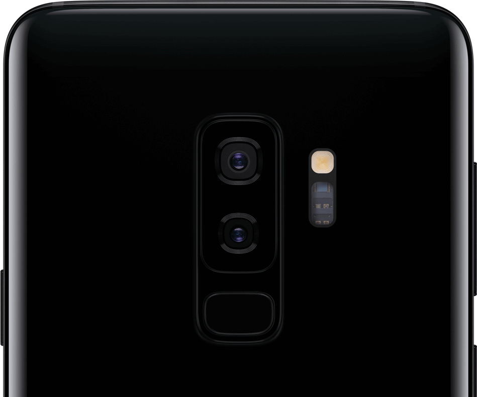 Camera made for creativity.