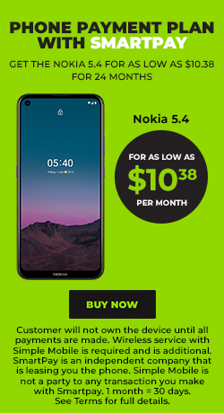 Get 50% off All Phone Accessories