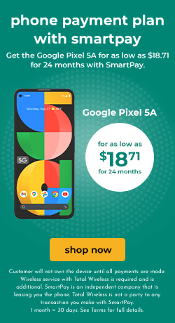 Save 70% off on all phone accessories, shop now.