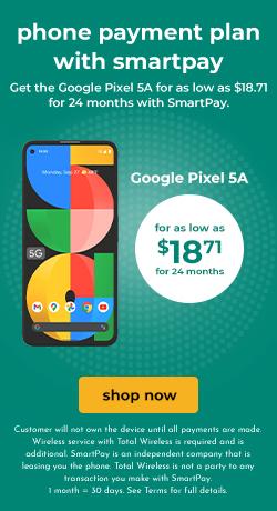 Get $100 off. Samsung Galaxy J7 Crown $99.99