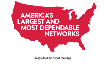 Cell Phone Coverage By ZIP Code Or Phone Number TracFone Wireless - Us celluar coverage map