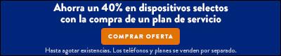 promotion banner Information