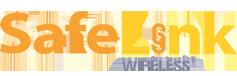 safelinkwireless.com recertify